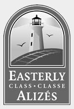 Logo of the Easterly Class