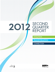 Second Quarter 2012
