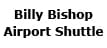 Billy Bishop shuttle